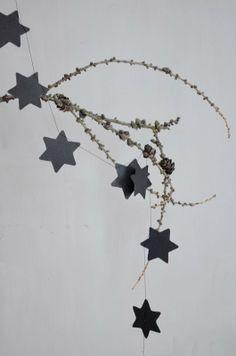 Tähtikoristenauha