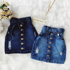 Simple Outfits – Page 3206587365 – Lady Dress Designs Teenage Outfits, Teen Fashion Outfits, Outfits For Teens, Girl Fashion, Tween Fashion, Cute Casual Outfits, Simple Outfits, Stylish Outfits, Teen Clothing Stores