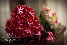 Floristics.Brand | VK