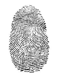Forensics Activities for Elementary Students