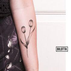 Artist. Gabriel Bilotta Don't Cry Tattoo Rio de Janeiro - Brasil  @dontcry_tattoo facebook.com/dontcrygarage  contact us!