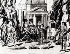 zfJoseph_and_Peter_Schaffer_Act1_1st_performance_1791