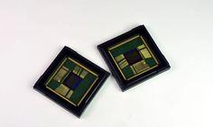 Samsung presenta ISOCELL, sus sensores fotográficos móviles con mejor captación de luz, nitidez y rango dinámico  http://www.android.com.gt/samsung-presenta-isocell-sus-sensores-fotograficos-moviles-con-mejor-captacion-de-luz-nitidez-y-rango-dinamico#.UkHwJ9IyJSI