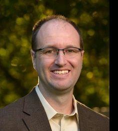 Peter Leavell  http://www.livingjoyfullyfree.com/audio-items/peter-leavell/