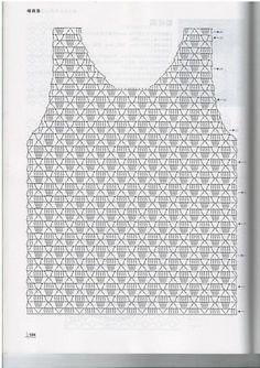 Crochet-8 - Danuta Zawadzka -