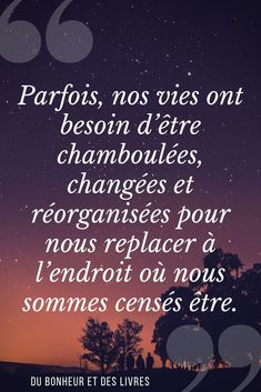 Citations pour se motiver et s'inspirer – Words Life Quotes Love, Change Quotes, Happy Quotes, Wisdom Quotes, Positive Quotes For Women, Strong Quotes, Business Leadership Quotes, Mbti, Osho