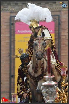 100 Ideas De Semana Santa Semana Santa Semana Santa Sevilla Sevilla