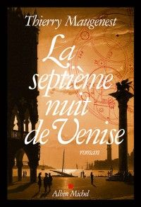 S'inspirant de la jeunesse trépidante de Carlo Goldoni, Thierry Maugenest, auteur notamment de Venise.net, révèle une Venise insolite, voluptueuse et inquiétante : celle des tripots, des délateurs et des intrigants, à laquelle Baffo et Goldoni donnent chair de manière réjouissante.