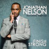 #2: Finish Strong - #christian