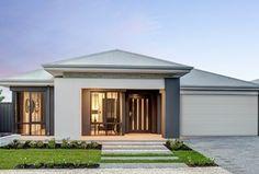 Display Homes Perth | New Generation Homes