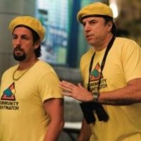 Hear Him Now and Believe Him Later: Everybody Loves Kevin Nealon
