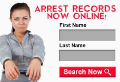 attorney background check sites reviews best