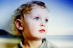 Scientists: Genetic Deletions Tied to Development of Autism
