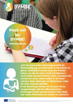 campagna austria-07 Partner, Austria, Pregnancy, School, Life