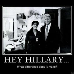 Hey Hillary, WHAT DIFFERENCE DOES IT MAKE!  #tcot #ccot #pjnet #Benghazi #justiceforbenghazi4 @_CFJ_ #redmeat pic.twitter.com/CqWF6Rjpm5