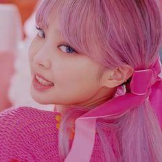 Blackpink Video, Foto E Video, Kpop Girl Groups, Kpop Girls, Korean Girl Groups, Kim Jennie, Cool Girl, My Girl, I Love Girls