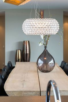 Utzon lampen van AndTradition  Lighting  Pinterest