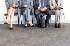 Best Fashion Tips for Legal Job Interviews