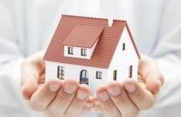 Trendy Mortgage Refinancing And Second Mortgage Programs A Brief