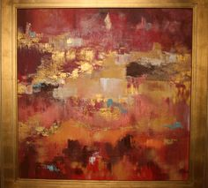 Talbert Oil Paintings - Oil Paintings For Sale, Purchase