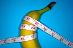 Natural Erection Enlargement Exercises | Award Winning PenisAdvantage  = >  http://url.ac/qv6r