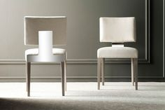 Cassoni Furniture & Accessories - Italian Furniture in USA - Modern, Traditional, and contemporary italian furniture.