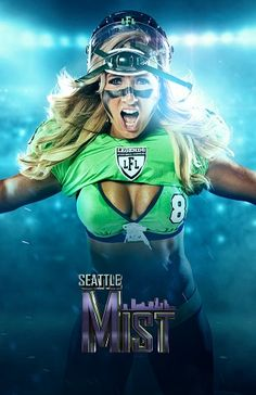 Book your tickets instantly. Seattle Mist, Lingerie Football, Go Browns, Legends Football, Canadian Football, Buy Tickets Online, Seattle Seahawks, Mists, Ravens