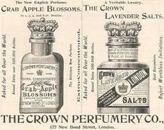 Image result for smelling salts for fainting