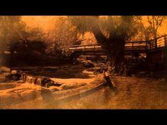 Debussy: Arabesque 1 | Tzvi Erez - YouTube