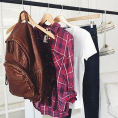 #look#outfit #fall  #aeropostale #aeropostalemexico