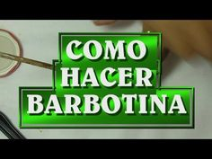 Como hacer arcilla barbotina para imitaciones de barro(versión lascosasdelalola) - YouTube Pasta Flexible, Clay Tutorials, Dollhouse Miniatures, Decoupage, Polymer Clay, Diy And Crafts, Projects To Try, Creations, Crafty