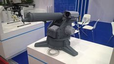 (3) Home / Twitter Gun Turret, Weapons, Guns, Exotic, Twitter, Weapons Guns, Weapons Guns, Weapon, Revolvers