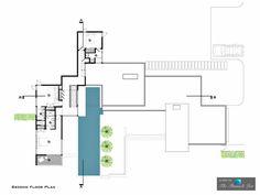 Lovely Floor Plan   Fieldview Luxury Residence U2013 28 Fieldview Ln, East Hampton, NY