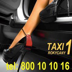 TAXIslužba tel: 800 101016 – TAXI na Rokycansku – Taxi Rokycany – TAXIslužba tel: 800 101016 – TAXI na Rokycansku – Taxi Rokycany v Plzeňském kraji – to je TAXI 1 Rokycany.