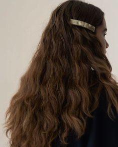 Quick Hairstyles and baddie hairstyles Baddie Hairstyles, Older Women Hairstyles, Ponytail Hairstyles, Cool Hairstyles, Drawing Hairstyles, Bridal Hairstyles, African Hairstyles, Hair Inspo, Hair Inspiration