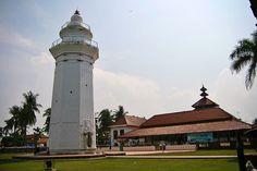 tempat wisata di indonesia yang terkenal | ... Banten | Aneka Ragam dan Macam-macam Tempat Wisata Lokal di Indonesia