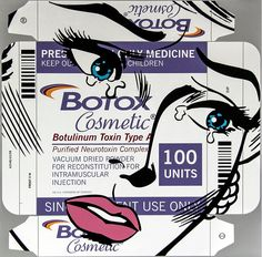 "insanity-and-vanity: ""Ben Frost 