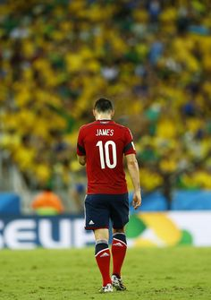 I just love that name #footballislife