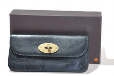 58 Best Mulberry Bags images   Mulberry bag, Natural leather ... 6c953c705d