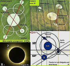 Nazca Lines, Unexplained Mysteries, Alien Art, Strange Places, Crop Circles, Conscience, Flower Of Life, Conspiracy, Sacred Geometry