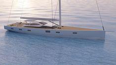 Baltic 112 Custom'ın İlk Fotoğrafları ||  #baltic112 #balticyachts #baltic112custom #sailboat #sailing #sailor #sail #yelkenli #yelken #superyacht #süperyat #deniz #sea #sealife #motoryacht #motoryat #yacht #yachting #yachtstyle #yachtworld #yatvitrini .. https://www.yatvitrini.com/baltic-112-customin-ilk-fotograflari?pageID=128