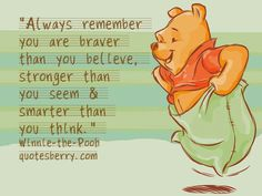 Winnie+the+Pooh.jpg (1064×798)