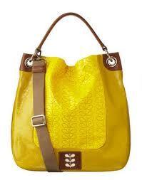 orla kiely bags - Google Search