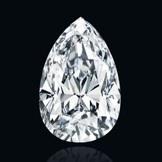 GIA Grading Results: 55.52 ct, D color, Flawless clarity, Excellent polish and symmetry (GIA Report 1162568312)