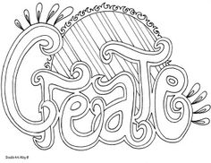 find this pin and more on printables by gardenmomma04 great coloring pages