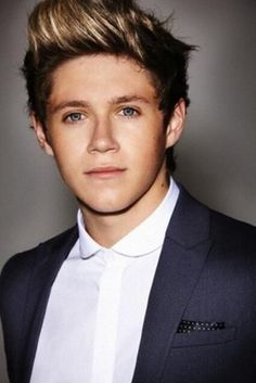 #ThreeThings you love best about Niall? Let us know on RespectPoint. Click through on the pin and write your #ThreeThings. We'll pin them on our #ThreeThings vote board for Respect Directioners to vote on. May the luck of the Irish be with you!