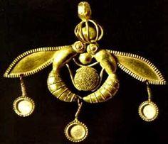 /abeille1/abeille-crete-malia-chrisolakos-pendentif.g