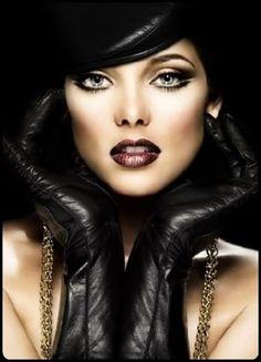 A BEAUTIFUL FACE starts with beautiful skin: www.beautysensation.com/Youngerlookingskin.htm