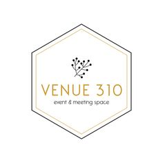Venue 310 is an event & meeting space in Cameron, Mo. Partially decorated with a bright cheery environment. Great for Wedding and Baby Showers! Baby Showers, Missouri, Space, Artwork, Wedding, Floor Space, Valentines Day Weddings, Work Of Art, Auguste Rodin Artwork