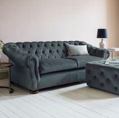 Sofa 2 5k And Stuff Finance S Hull